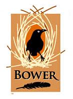 bower-beads